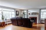 74 Youngs Avenue - Photo 9