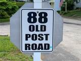 88 Old Post Road - Photo 2