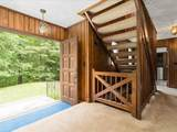 1300 Waterford Drive - Photo 7