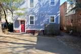 108 Butler Avenue - Photo 6