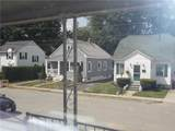 27 Hope Street - Photo 24