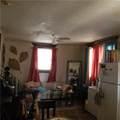 1260 Newport Avenue - Photo 3