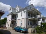 1268 Newport Avenue - Photo 1