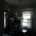 1268 Newport Avenue - Photo 2