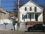 831 Charles Street - Photo 1
