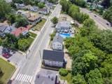 133 Pontiac Avenue - Photo 10
