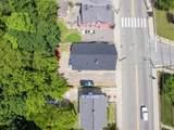 133 Pontiac Avenue - Photo 11