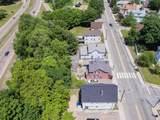 133 Pontiac Avenue - Photo 12