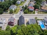133 Pontiac Avenue - Photo 14