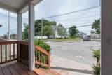 133 Pontiac Avenue - Photo 23