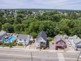 133 Pontiac Avenue - Photo 4