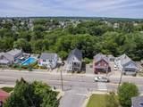 133 Pontiac Avenue - Photo 5