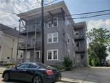 319 Grove Street - Photo 1