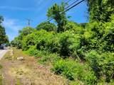 368 Shore Road - Photo 4
