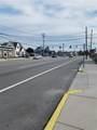986 Reservoir Avenue - Photo 24