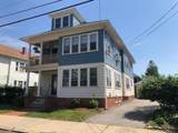 108 Narragansett Street - Photo 1