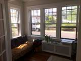 108 Narragansett Street - Photo 14