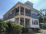 108 Narragansett Street - Photo 2