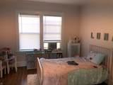 108 Narragansett Street - Photo 24