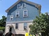 108 Narragansett Street - Photo 3