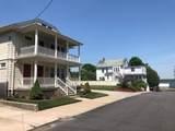 108 Narragansett Street - Photo 4
