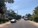 108 Narragansett Street - Photo 5