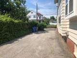 108 Narragansett Street - Photo 9