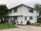 403 Commonwealth Avenue - Photo 1