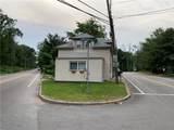 403 Commonwealth Avenue - Photo 14