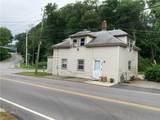 403 Commonwealth Avenue - Photo 15
