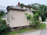 403 Commonwealth Avenue - Photo 16