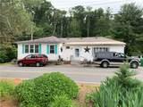 403 Commonwealth Avenue - Photo 2