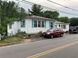 403 Commonwealth Avenue - Photo 6