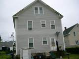 61 Belmont Avenue - Photo 4