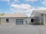 216 Harrisville Main Street - Photo 1