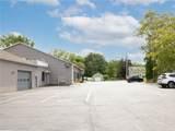 216 Harrisville Main Street - Photo 3