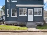 119 Suffolk Avenue - Photo 2