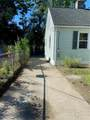 242 Bayview Avenue - Photo 2