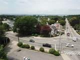 533 Broadway Avenue - Photo 3