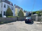 13 Rhode Island Avenue - Photo 3