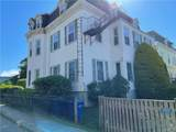 13 Rhode Island Avenue - Photo 4