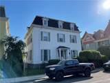 13 Rhode Island Avenue - Photo 44