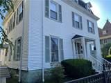 13 Rhode Island Avenue - Photo 45
