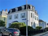 13 Rhode Island Avenue - Photo 5