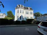 13 Rhode Island Avenue - Photo 6