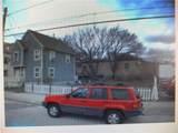 23 Newark Street - Photo 1