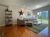 9 Hoover Road - Photo 15