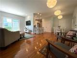 9 Hoover Road - Photo 3