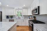 936 South Road - Photo 11