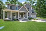 936 South Road - Photo 2